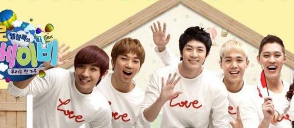 韩国综艺 小孩子_韩国艺人带小孩的综艺节目叫什么_百度知道