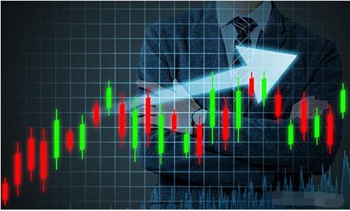 【股市开盘】股市一年开市多少天