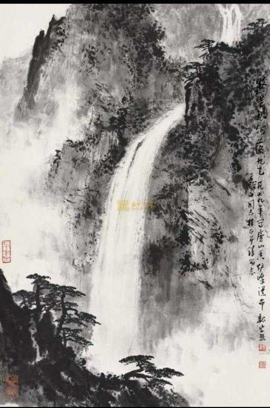 《与朱元思书》中,描写富春山全貌的句子是哪句?用夸张手法写水的清澈透明的句子是哪句?