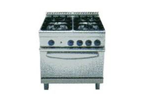 工业烤箱_隧道式烤炉工业烤箱隧道炉燃气烘干炉