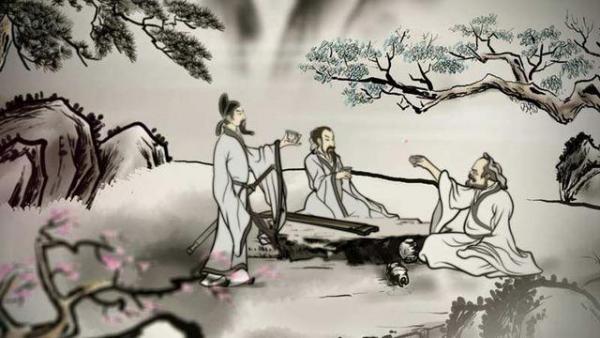 中文诗词大会 中国诗词大会