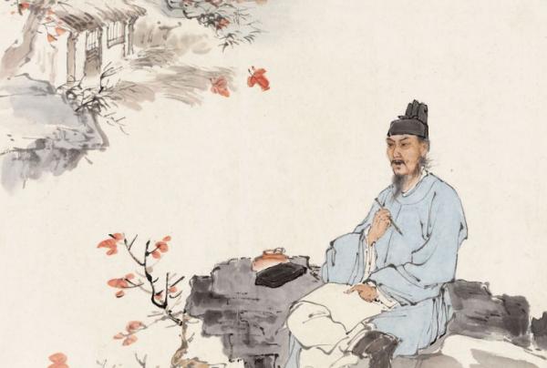 最美朝暮诗词 求中国最美诗词
