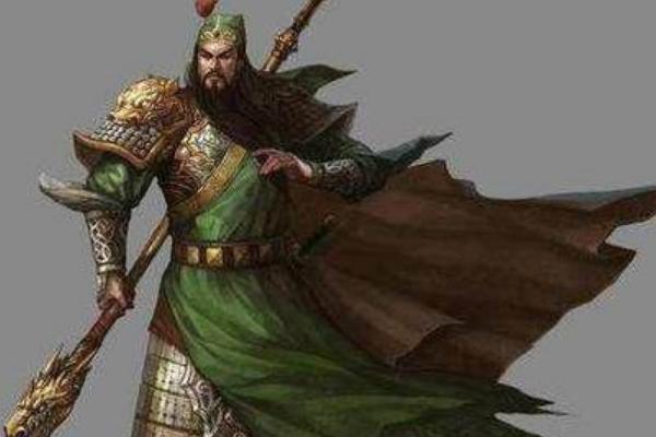 刘备和关羽是生死之交,为什么在关羽为国捐躯的时候刘备没有给他最高的待遇?