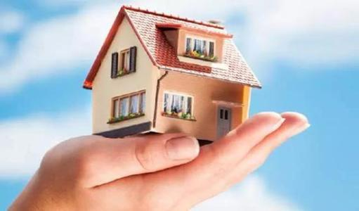2016年个人房屋租赁要交什么税,税率如何计算