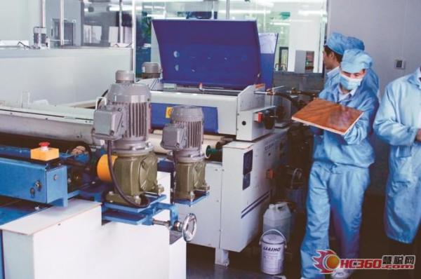 紫外线固化设备_厂家热销uv固化机紫外线固化设备