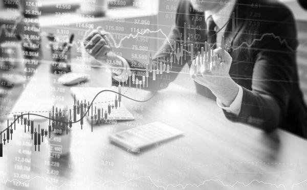 【民和股份】2019年中报业绩大增的股票有哪些?