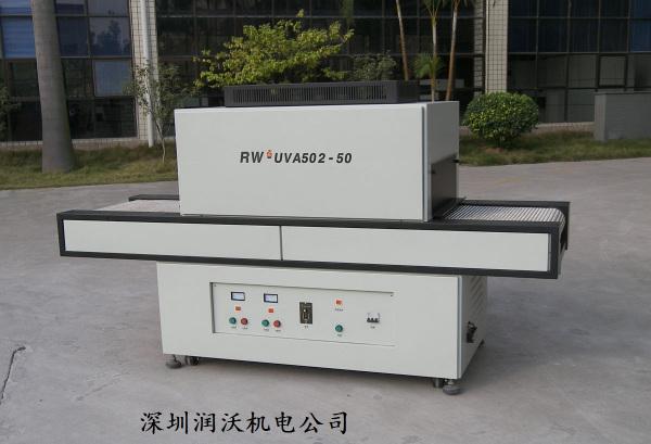 uv光固化机_,,uv涂装设备,uv光固化机,辊涂机,,