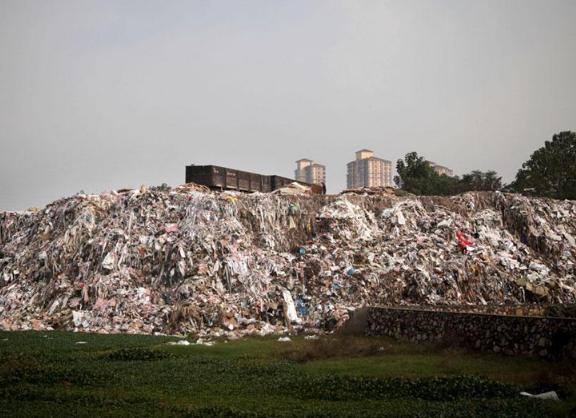 【百度是垃圾】腾讯和百度都很垃圾?