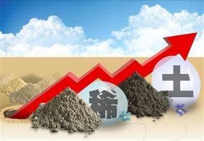 【稀土 股票】稀土行业龙头股票有哪些