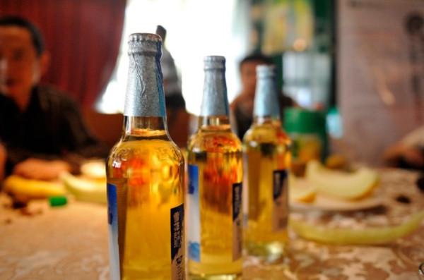 【惠泉啤酒股票】哈尔滨啤酒股票代号