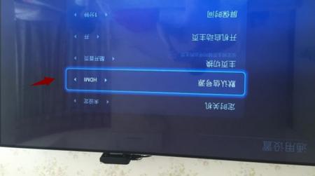 为什么电脑没有声音_笔记本上的HDMI接口有什么用,怎么用???_百度知道
