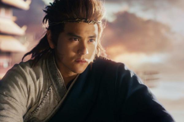 孙悟空最仗义的兄弟,为了救孙悟空,连自己老窝都被如来毁了,他是谁?