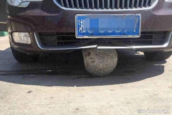 买车后到底要不要装发动机下护板?