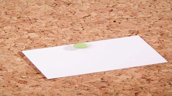 【许愿卡】许愿卡的做法怎么做