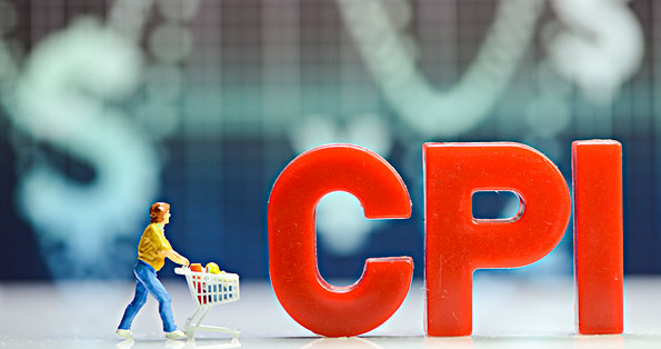 【什么是cpi】CPI是什么意思?