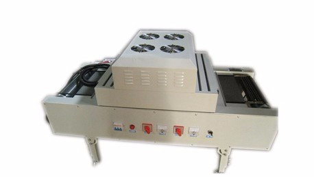 uv照射机_厂家直销uv照射机uv干燥炉uv漆固化机瞬间固化