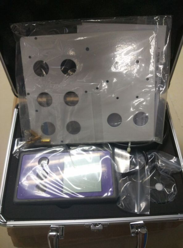紫外照度计_uvled能量计曝光机紫外照度计固化能量测试仪ls128uv能量计