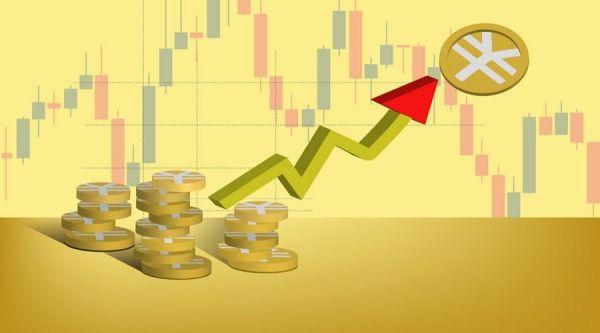 【中国股票指数】中国股市四大指数指的分别是什么
