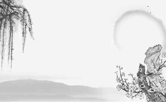 古诗词代表孤独 表达心情孤独寂寞的诗句