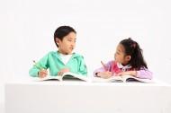 初中生入学需要准备哪些东西?