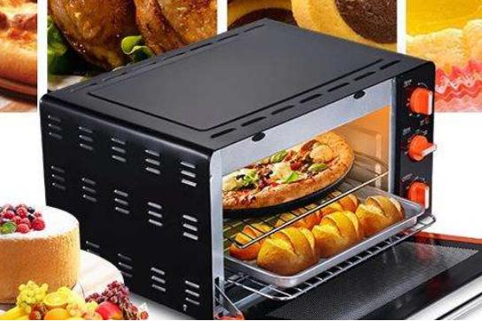 高温烘箱_高温烘箱烤箱烤炉工业透明恒温隧道