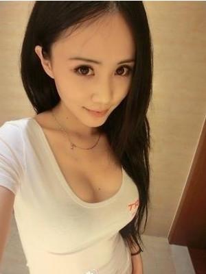 美女如云之国际闲人的作者介绍
