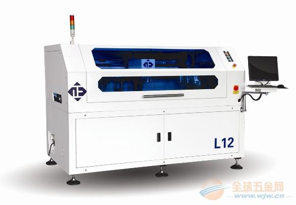 紫外线光固化机_供应uv固化机|紫外线光固化机|uv油墨|新粤城uv