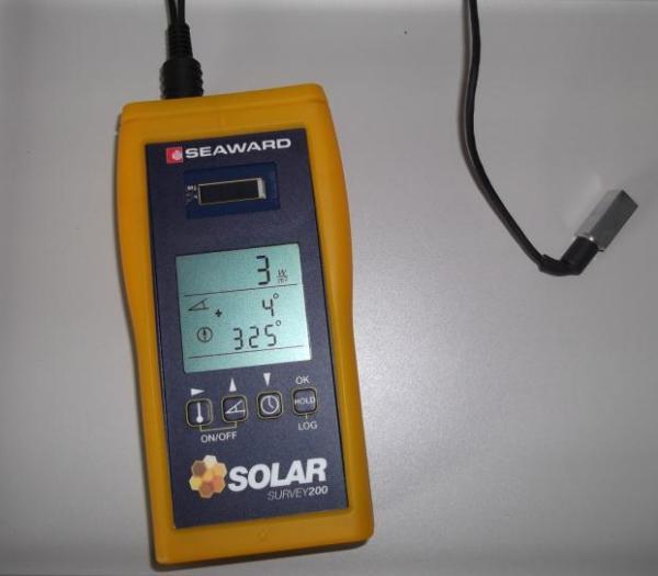 uvpf-a1紫外线照度计_现货一级代理uv能量计uvpf-a1紫外线照度计