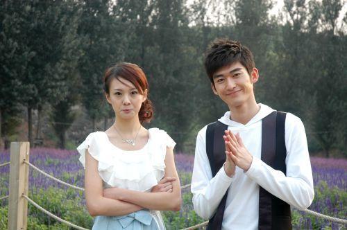 张翰和郑爽结婚了么_没想到张翰和郑爽的结婚照是真的?谁有他们的图片?_百度知道