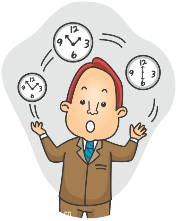 【工作时间】国家规定工作时间一天最多在几个小时?