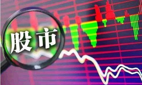 【股市交易日】中国股市的一般休市时间是怎样的?