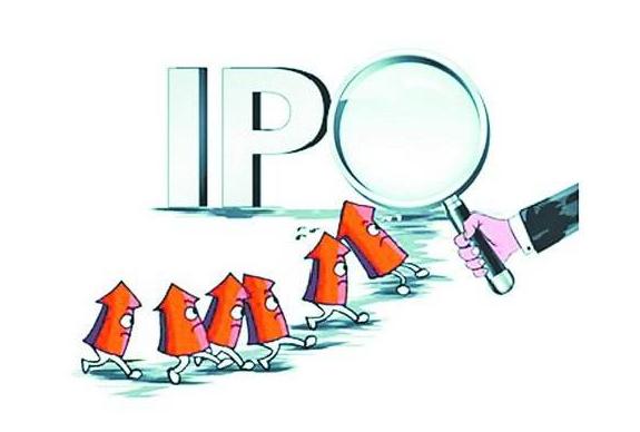 【暂停ipo】股票的IPO是什么意思?暂停IPO代表什么呢?
