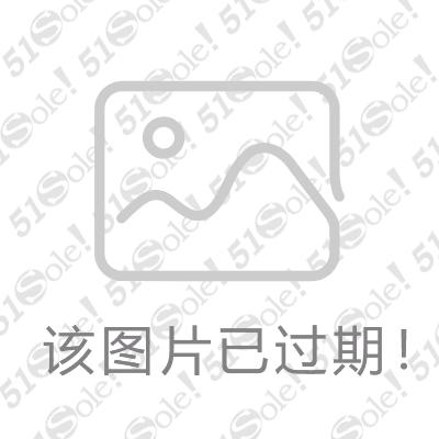 工业烤箱_高温烤箱_厂家专业定制高温工业烤箱