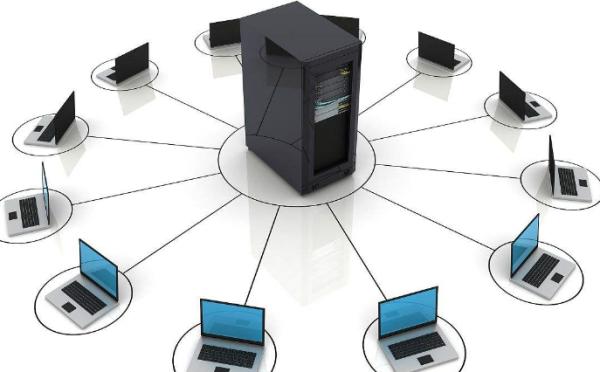 计算机网络由什么组成插图