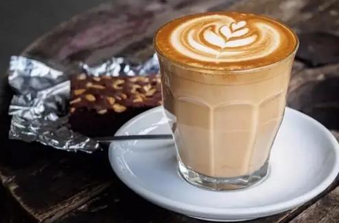 【星巴克什么咖啡好喝】星巴克最好喝的咖啡是哪一种?