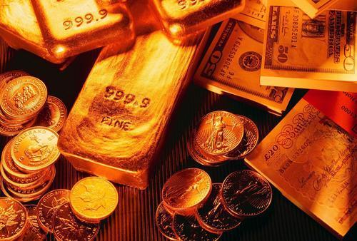 【对冲基金到底是什么】什么是对冲基金 对冲基金到底是什么
