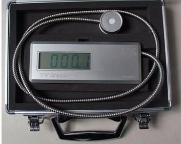 德国uv-design能量计_德国UV-DESIGN能量计UV-integrator150