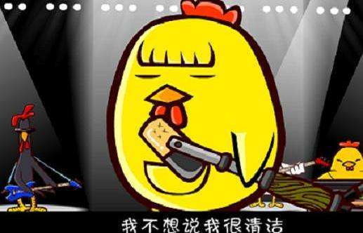 2019搞笑歌曲排行榜_B站经常恶搞的歌曲 学猫叫 极乐净土 苏维埃