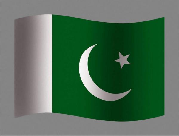 巴基斯坦面积和人口_巴基斯坦多少人口