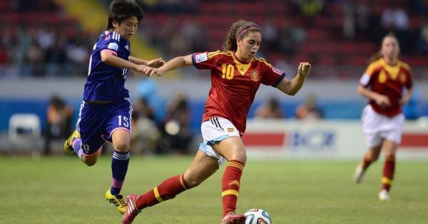 2011女足世界杯日本_女足世界杯历届冠军_百度知道