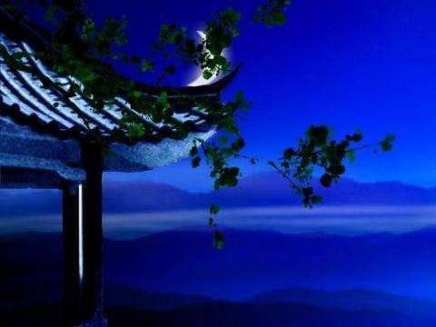 近水楼台全诗_近水楼台先得月;向阳花木早逢春 这句话是什么里面的_百度知道