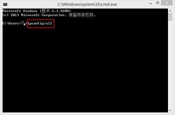 【立刻网】有没有人了解立刻网的L5货代系统?