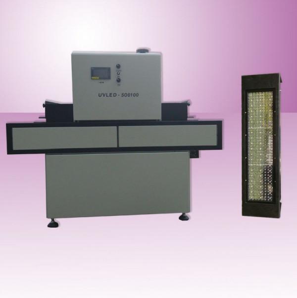 uv光固化机_专业生产供应uv光固化机板材uv漆固化机隧道式
