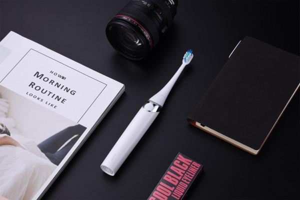 电动牙刷有哪些牌子_电动牙刷和声波牙刷有什么区别?_百度知道