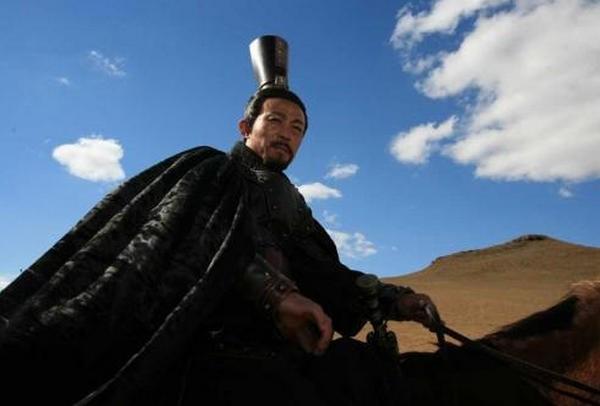 秦惠文王为何一继位就要处死商鞅?