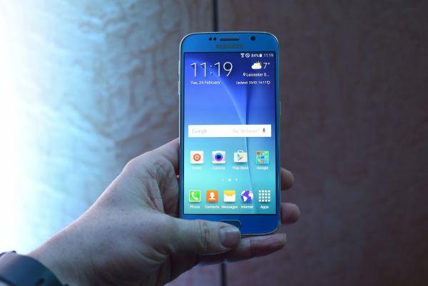 三星s5电信版支持4g_港版的三星S6是否可以使用电信卡,是否支持4G_百度知道