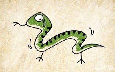 蛇人看图猜成语是什么成语_看图猜成语酒杯和嘴唇 看图猜成语谜底