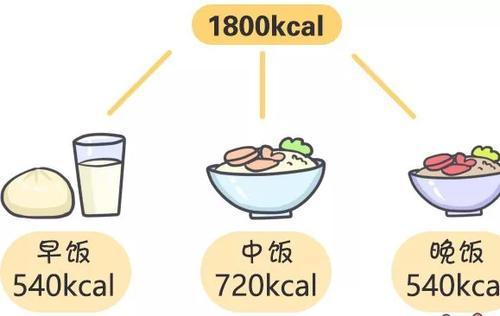 水的三种形态五种品质_三大产能营养素在膳食中的比例分配是怎样的?_百度知道
