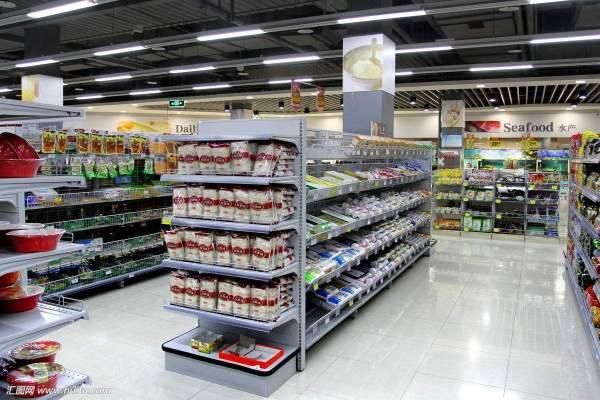 商场收银工作职责_超市有什么工作岗位_百度知道