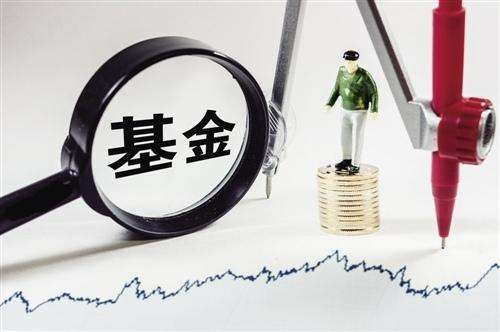 买基金能赚钱吗_什么是基金,怎么买基金,基金一定稳赚的吗_百度知道
